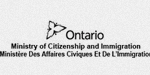 ministry-of-citizenship-logo